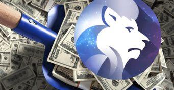 Львы могут достичь богатства, если победят лень – Мнение и советы астрологов