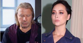 Жадность Настасьи довела досуда: Дробыш рассказал о«недалёкости» Самбурской