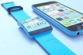Самая дорогая модель «iPhone 6» получит сапфировое стекло