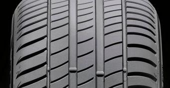 Выбор шин по сезону, главные отличия летней и зимней авторезины