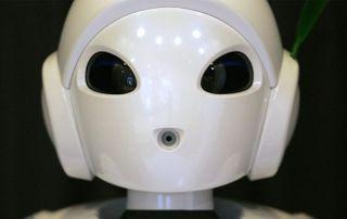 Ученые: роботы скоро займут половину рабочих мест в США