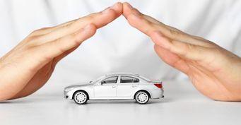 Автострахование и автокредитование