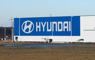 Заводы Hyundai заполонили Китай иИндию. Фото: wroom