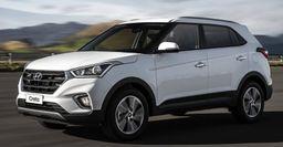 Чтобы «газами» не тянуло: Лайфхаком прошивки Hyundai Creta под «Евро-2» поделился автомобилист