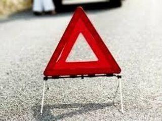 Во Владивостоке в ДТП погиб водитель мопеда