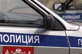 В Шацком районе в ДТП погибли два человека