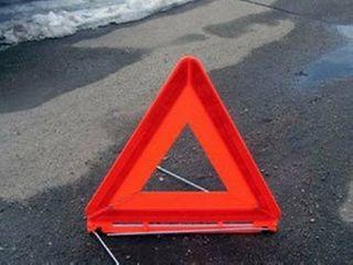 17-летний подросток погиб в аварии в Северном округе Хабаровска