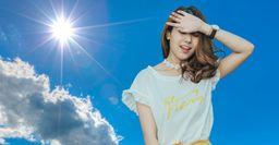 Одежда иобувь, в которых можно «упариться» жарким летом
