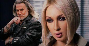 Шоу «Секрет намиллион» сКудрявцевой требуют закрыть после унижения Джигурды