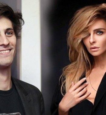 Варнава закрутила роман с молодым актёром из сериала «Содержанки»