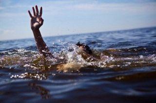 В Брянском районе утонул 5-летний мальчик, оставленный без присмотра