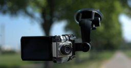 На Филиппинах с 18 мая запретят видеорегистраторы