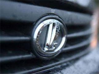 Продажи АвтоВАЗа в марте уменьшились на 17,45%