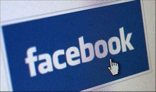В соцсети Facebook появилась функция «Сохранить» для отложенного просмотра