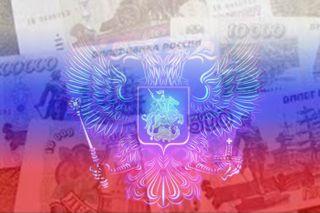 Обнулили Путина, обнулят и экономику: Как инициатива Жириновского повторит дефолт 1998 года – эксперт издания