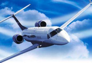 Самолет совершил вынужденную посадку в Тюмени из-за дебошира-наркомана