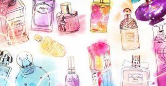 «Удушливый» пшик — Дорогие ароматы, которые испортят образ леди