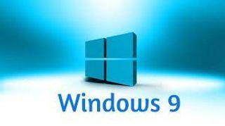 30 сентября состоится официальное представление Windows 9