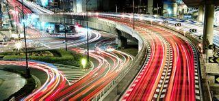 В Японии ДТП стало причиной гибели 4 человек