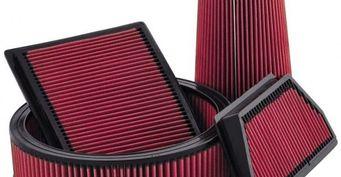 Обзор бюджетного воздушного фильтра «Кедр» для автомобилей ВАЗ