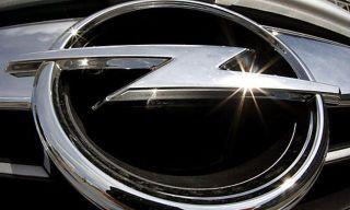 Opel планирует выпустить два новых кроссовера