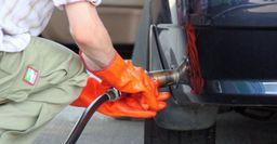 Перевод авто на газ в России станет выгоднее: Автосервисы ждёт ажиотаж