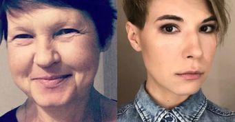 «Нашли рак, потом инсульт»: Зоя Яровицина из«Женского Stand up» рассказала оболезни мамы