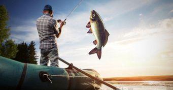4 типичные ошибки при ловле жереха слодки назвали рыбаки