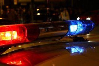 В жутком ДТП в Борском районе погибли два человека и четверо были ранены