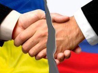 Госсовет Крыма внес Тимошенко и Яроша в список персон нон-грата