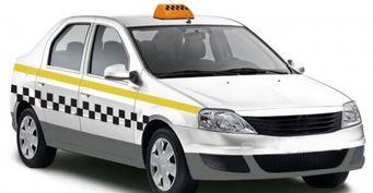 Власти Подмосковья внесли изменения в закон о транспортном обслуживании населения