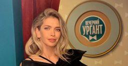 Ургант высмеял в эфире «Первого канала» способ Брежневой выйти из депрессии