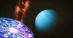 Влияние Нептуна с июля по ноябрь: Грусть, риск обмана, вещие сны