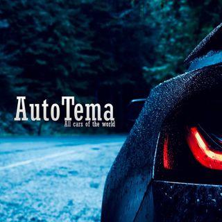 Autothema