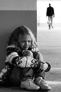 Ученые: Депрессия в подростковом возрасте связана с риском кардиозабалеваний