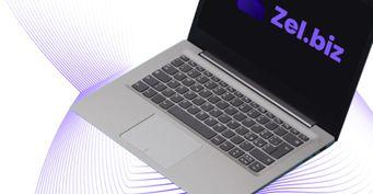 Платформа Zel.biz для успешного старта