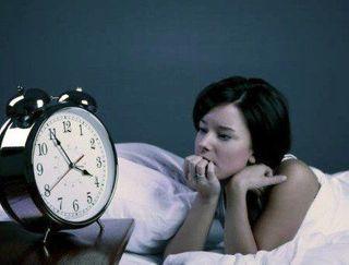 Ученые: Дефицит сна приводит к необратимым повреждениям мозга