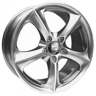 Литые диски для автомобиля