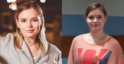 «Успехов в актёрстве 0»: Как живёт звезда «Физрука» Гренц после завершения сериала