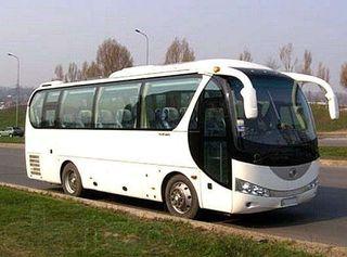 В Азербайджане тарифы на пассажироперевозки остались неизменными