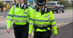 В Великобритании ужесточат проверку арендующих авто из-за терактов