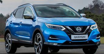 Nissan Qashqai после 11 000 км: Плюсы, минусы испорные нюансы назвал владелец