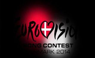 Результаты «Евровидения–2014» объявит Алёна Ланская