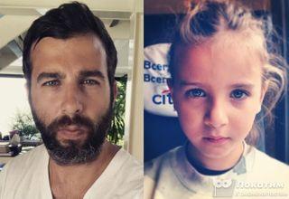 Дети знаменитостей, которые сильно похожи на своих родителей / Фото: pokatim.ru