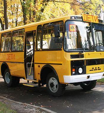 Детишки под угрозой: Вроссийских автобусах небезопасно возить дошкольников, родители жалуются