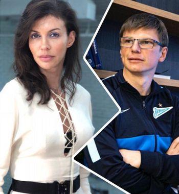 «Яочень скучаю»: Экс-жена Аршавина использует дочь ради возвращения футболиста всемью
