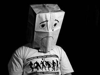 Израильские ученые изобрели шлем, который способен отключать депрессию