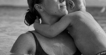 «Мыпрошли этот квест»: Ребёнок не помеха дальним путешествиям, опыт Юлианы Бухольц