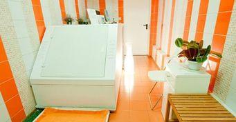 Флоатинг: чем полезны сеансы в соляной ванне