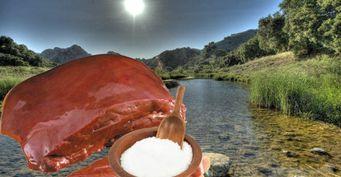 Ароматная закуска: Уловистая самодельная приманка изпечени для хищной рыбы